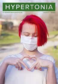 milyen betegség a magas vérnyomás 2 szakasza magas vérnyomás és gyógyszerek kezelésre
