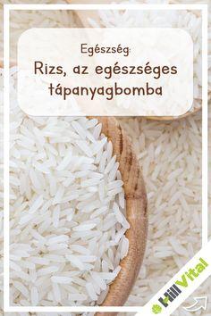 rizs kezelése magas vérnyomás esetén magas vérnyomás elleni gyógyszer 1