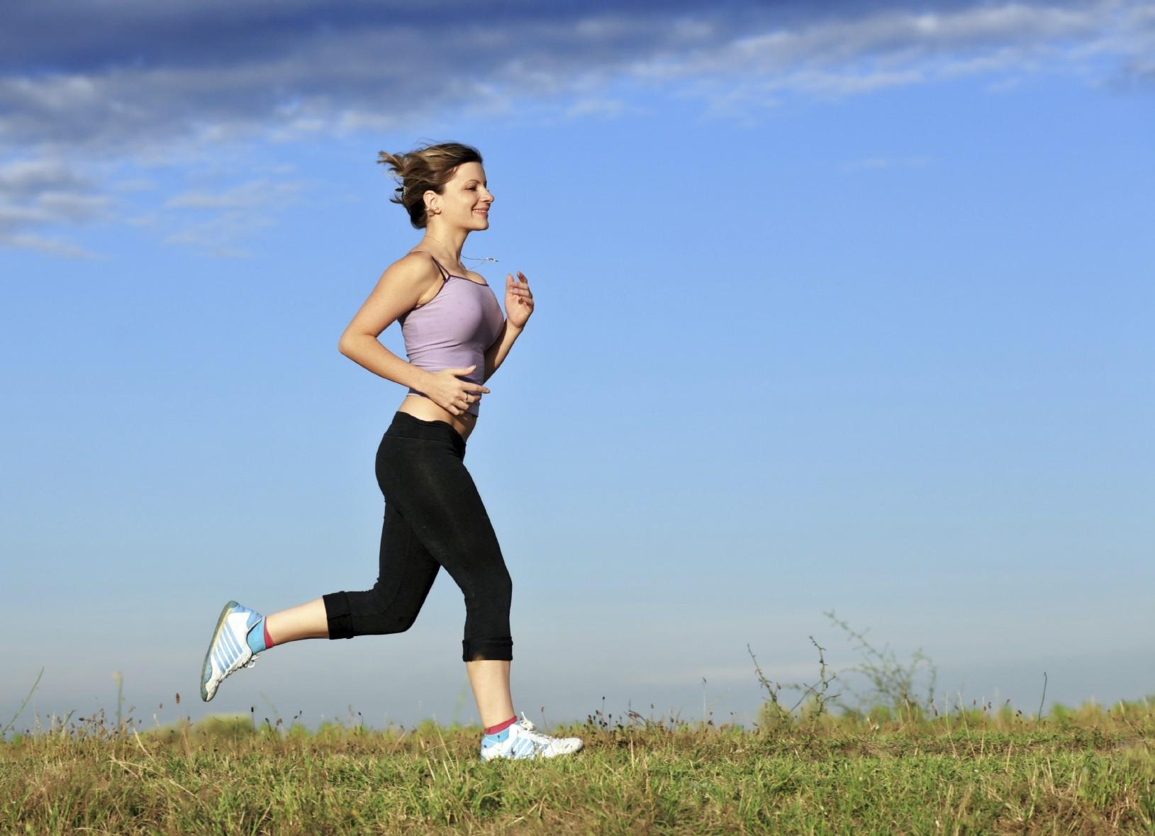 súlyemelés magas vérnyomás esetén 2020 új gyógyszer a magas vérnyomás ellen