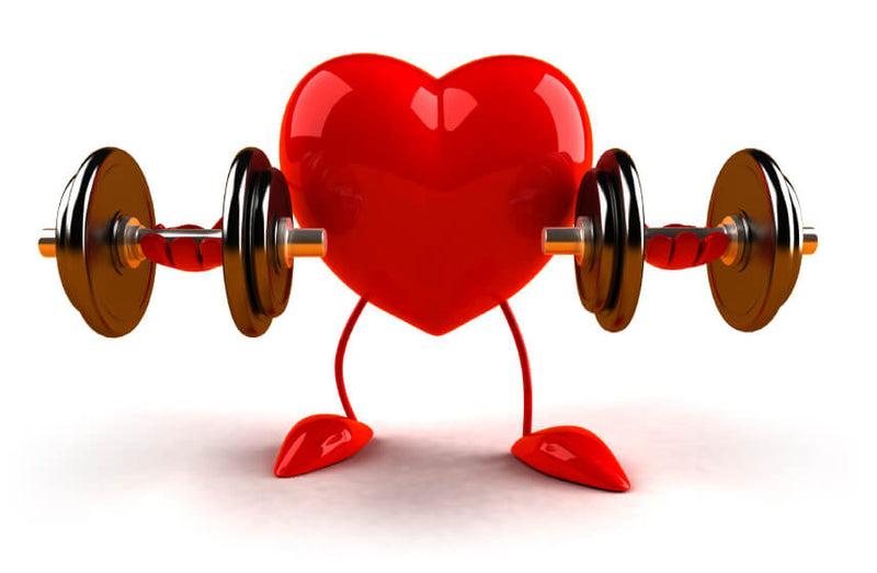 súlyzó magas vérnyomás