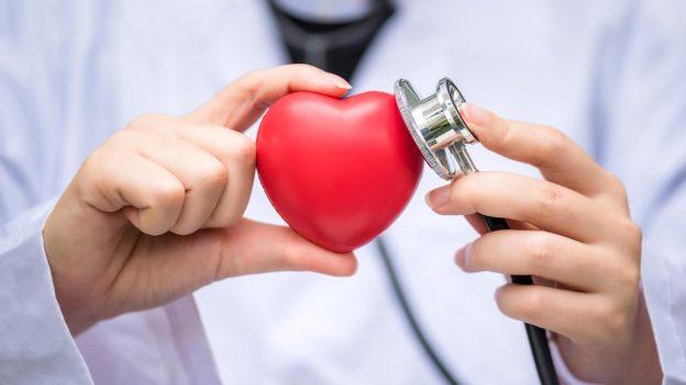 természetesen magas vérnyomás hipertónia tünete