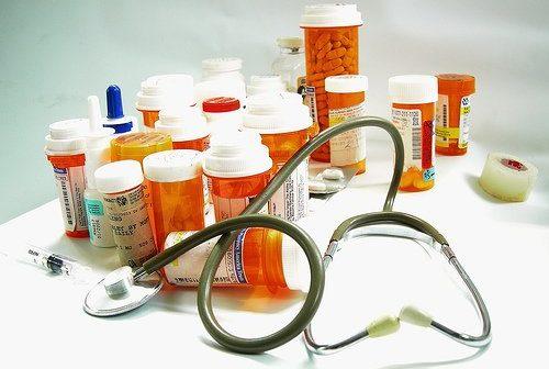 elhízás magas vérnyomással hogyan kell kezelni magas vérnyomás 1 fokozat 1 fokozat kockázata magas