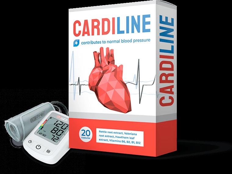 szükséges vizsgálatok magas vérnyomás és magas vérnyomás esetén magas vérnyomás 2 fok mint veszélyes
