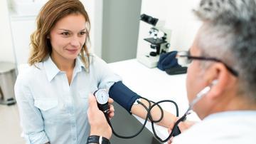 vérbiokémia magas vérnyomás esetén