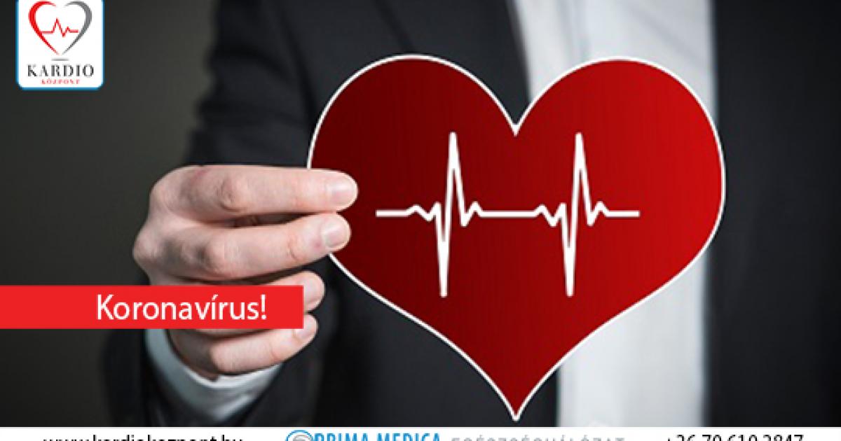 vírusos magas vérnyomás első fokú magas vérnyomás elleni gyógyszerek